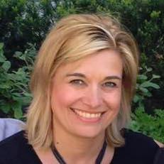 Patti Papkee