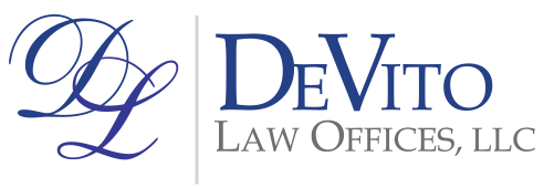 Devito Law Offices